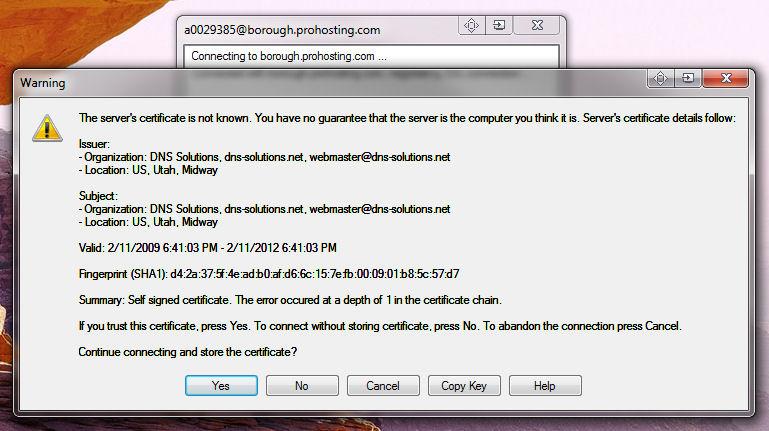 ProHosting com Web Hosting| Call Toll Free 866-566-HOST(4678)